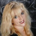 Shannon Leischner